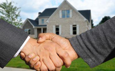 La recherche d'un logement est simplifiée grâce à ce site