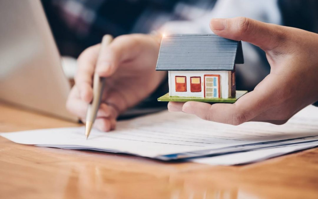 Projet immobilier : par où commencer !