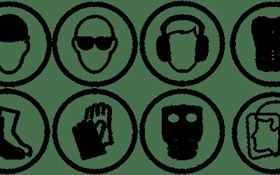 Guide complet sur les équipements de protection individuelle