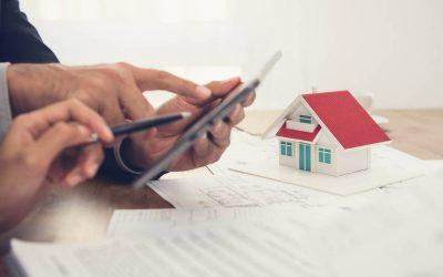 Immobilier : comment connaître la valeur de son appartement ?