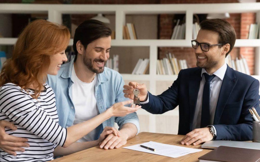 Agent immobilier : pourquoi et comment exercer en tant qu'indépendant ?