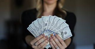 Revenus pris en compte pour un prêt immobilier