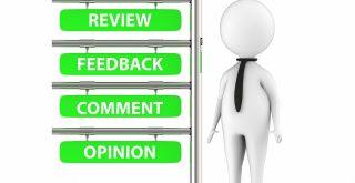 LifePoints, site de sondages rémunérés