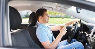 avantages chauffeur vtc